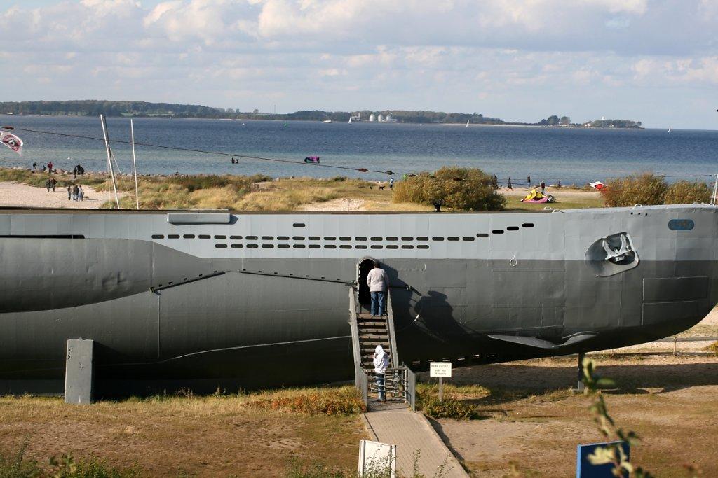 Ostsee-146.JPG