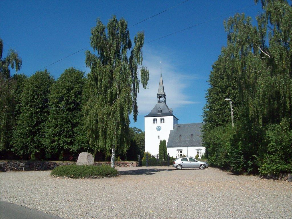 Daenemark2013-0175.JPG