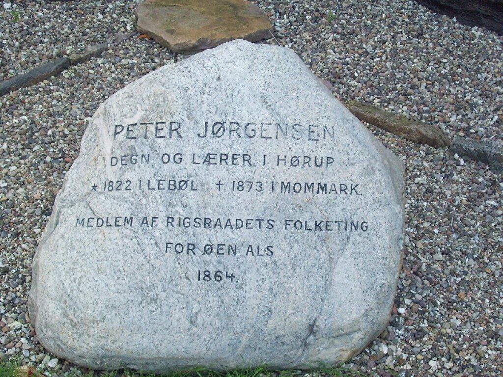 Daenemark2013-0196.JPG