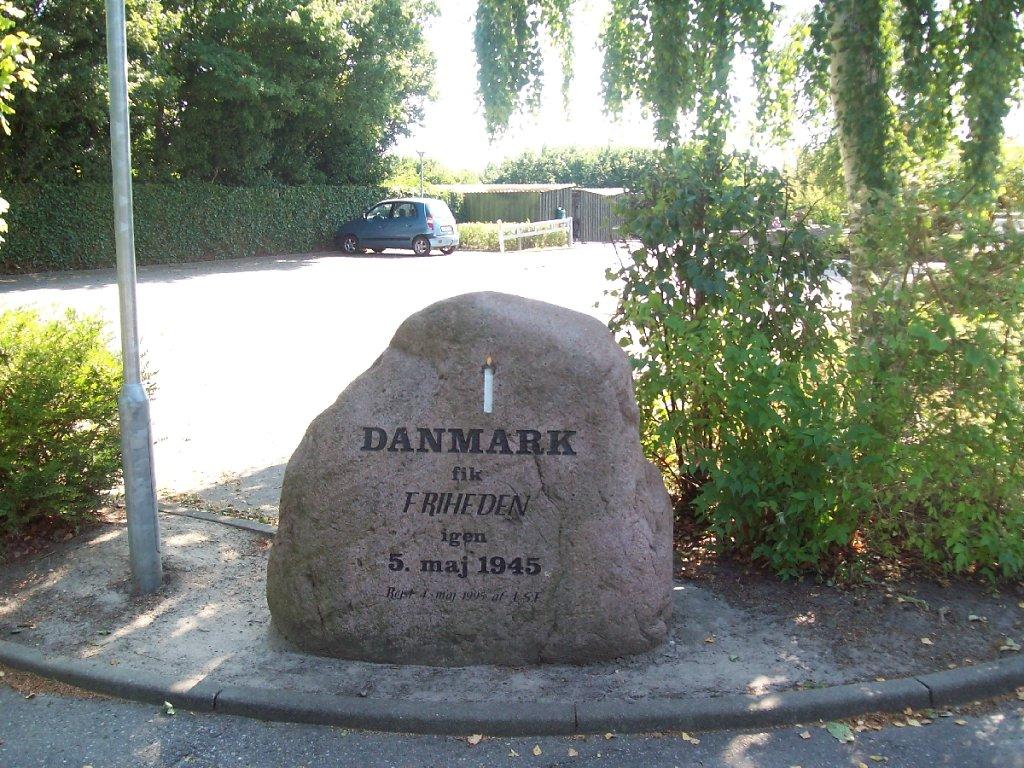 Daenemark2013-0201.JPG