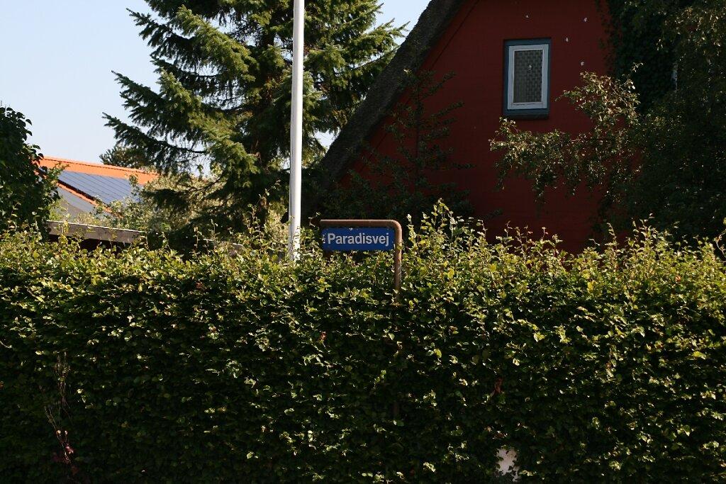 Daenemark2013-0212.JPG