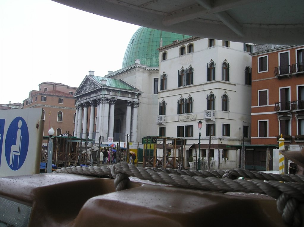 venice 2006